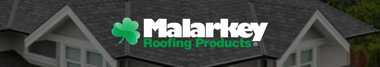 More about Malarkey Roofing from Heartland