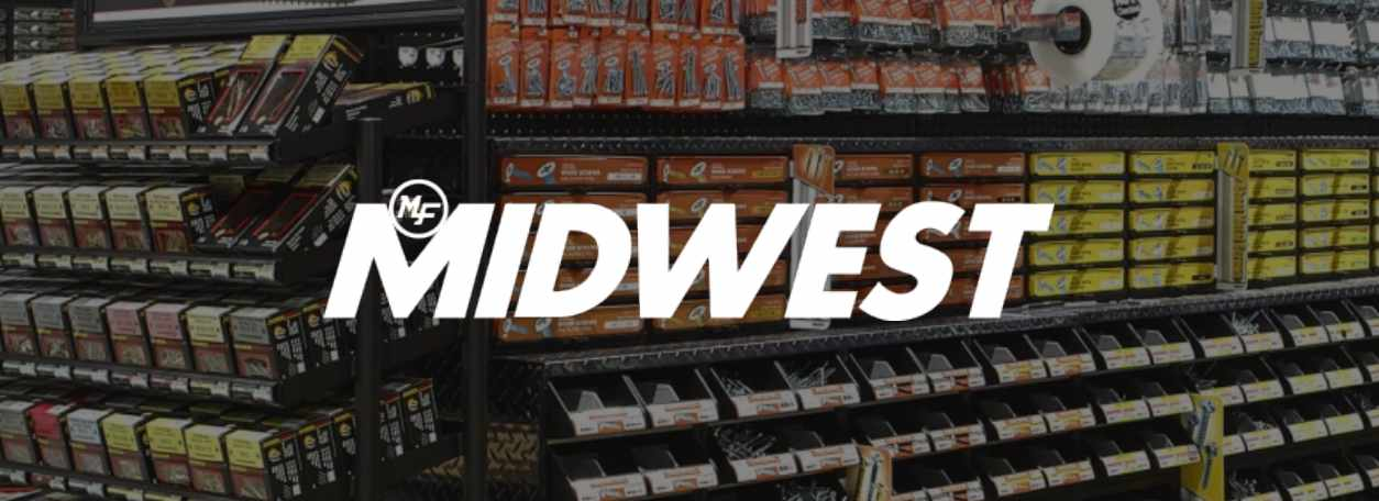 More about Midwest Fastener at Heartland